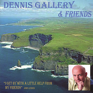 Dennis Gallery & Friends