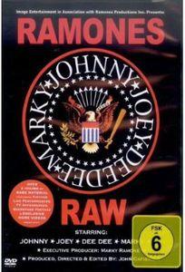Raw [Import]