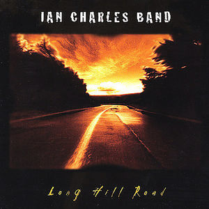 Long Hill Road