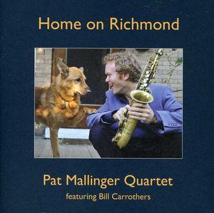 Home on Richmond
