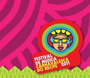Festival de Musica Carnavalesca 2011 /  Various [Import]