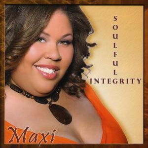 Soulful Integrity