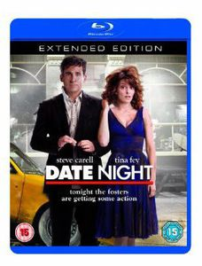 Date Night [Import]