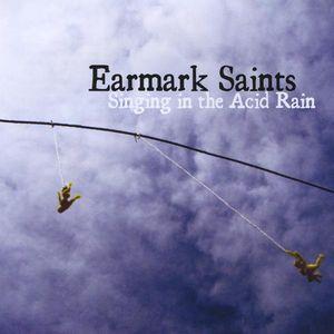 Singing in the Acid Rain