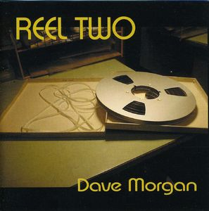 Reel Two