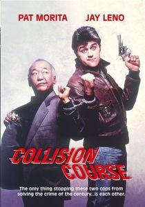 Collision Course