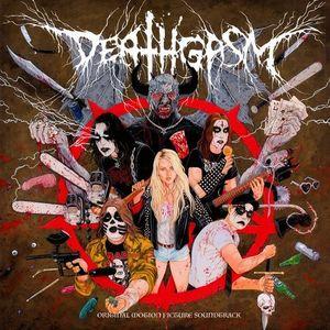 Deathgasm (Original Motion Picture Soundtrack)