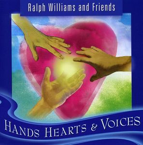 Hands Hearts & Voices