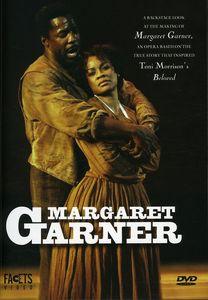 Margaret Garner