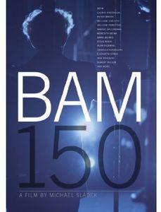 BAM 150