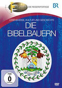 Br-Fernweh: Die Bibelbauern