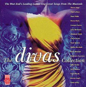 Divas Collection