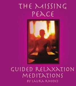 Missing Peace-Guided Relaxation Meditations