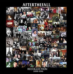 Recollected (2000-2010)