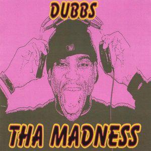 Tha Madness