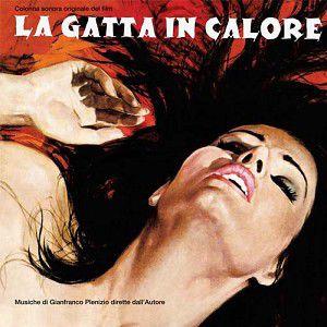 La Gatta in Calore (Original Soundtrack)