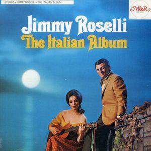 Italian Album