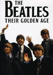 Their Golden Age