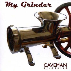 My Grinder