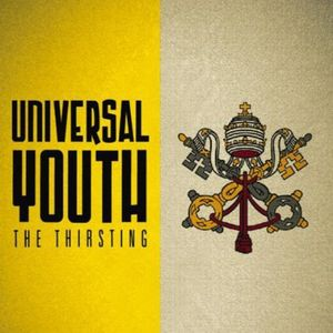 Universal Youth