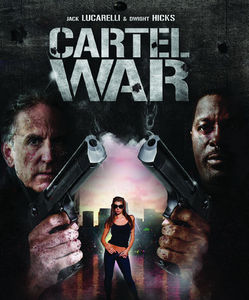 Cartel War