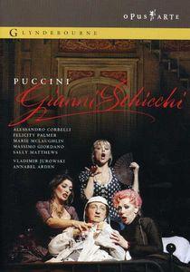 Gianni Schicci