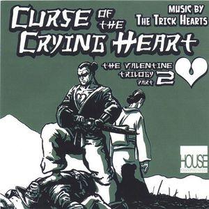 Valentine Trilogy 2