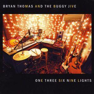 1369 Lights