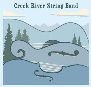 Creek River String Band