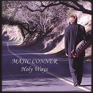 Holy Ways