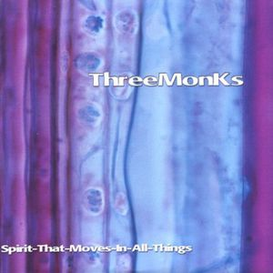 Spirit-That-Moves-In-All-Things