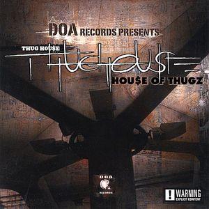 House of Thugz