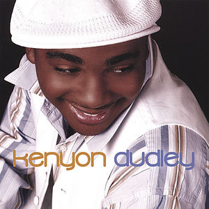 Kenyon Dudley