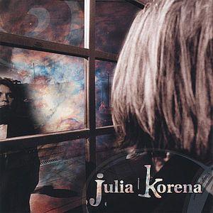 Julia Korena