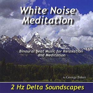 2 HZ Delta Soundscapes