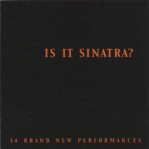 Is It Sinatra?