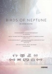 Birds of Neptune
