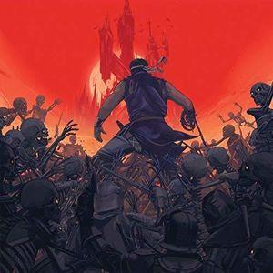 Castlevania: Rondo Of Blood /  Dracula X (Original Soundtrack) [Import]