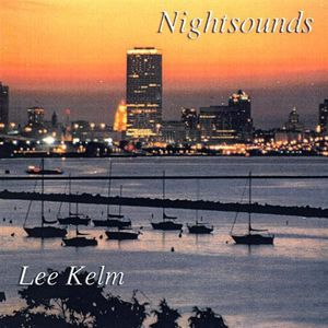 Nightsounds