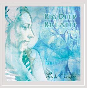 Big Deep Breath