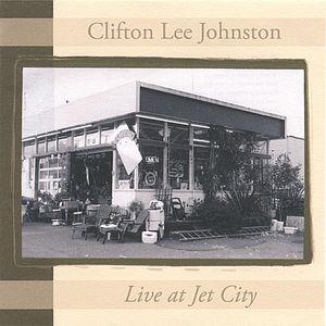 Live at Jet City