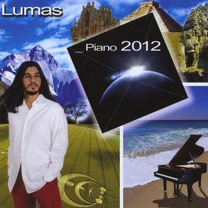 Piano 2012