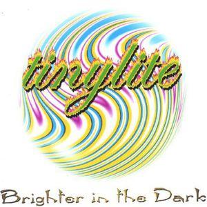 Brighter in the Dark
