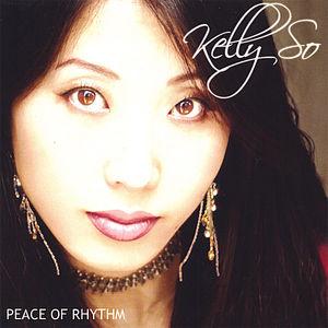 Peace of Rhythm