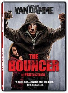 Bouncer (Le Protecteur) [Import]