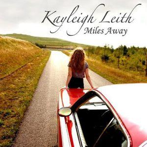 Miles Away