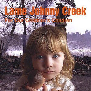For Our Children's Children