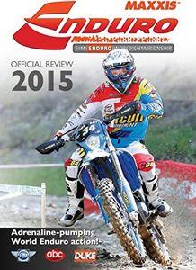 World Enduro Championship Review 2015