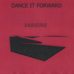 Dance It Forward