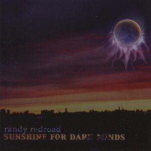 Sunshine for Dark Minds